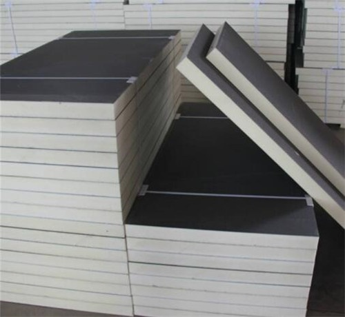 发泡水泥板施工工艺_施工工艺技术支持-xps挤塑板丨聚氨酯板丨聚苯板丨挤塑板厂家丨 ...